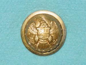Pattern #00074 – EXCELSIOR, Eagle  (staff)