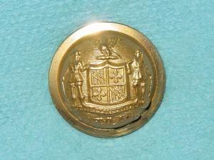 Pattern #00091 – MARYLAND State Seal  (staff)