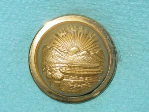 Pattern #00145 – OHIO State Seal  (staff)