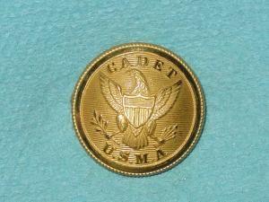 Pattern #00154 – USMA Cadet