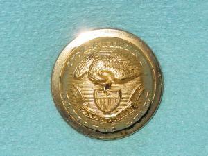 Pattern #00156 – National Guard, 7TH REGIMENT  (staff)