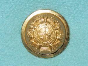 Pattern #00158 – MISSOURI State Seal  (staff)