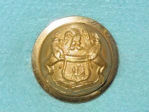 Pattern #00163 – Michigan State Seal