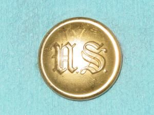 Pattern #00221 – U.S.  (United States)