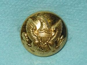 Pattern #00620 – Union Army Eagle