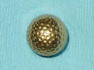 Pattern #00670 – Ball-Pebbled Design