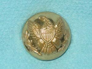 Pattern #00716 – Union Eagle