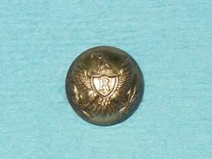 Pattern #00741 – Union Eagle w R