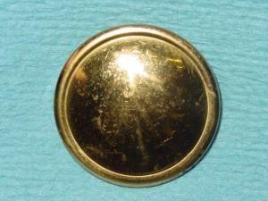 Pattern #00761 – Rim Livery  (Domed)