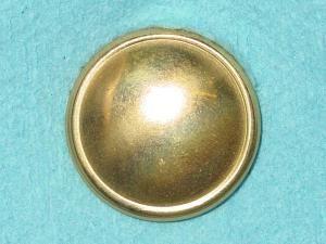 Pattern #00762 – Rim Livery (Domed)