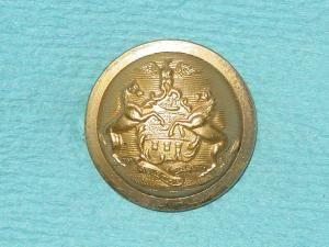 Pattern #00810 – PENNSYLVANIA State Seal  (staff)