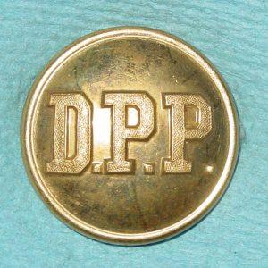 Pattern #02644 – DPP