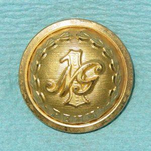 Pattern #02646 – N G #1 PENN (Domed) (staff)