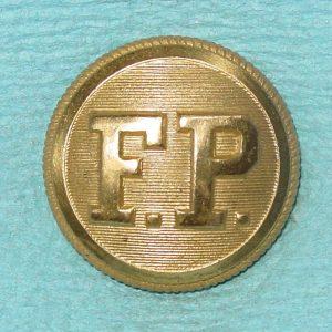 Pattern #02648 – F.P.-Flat