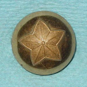 Pattern #02652 – Star (domed)