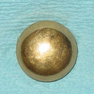 Pattern #02662 – Plain Dome