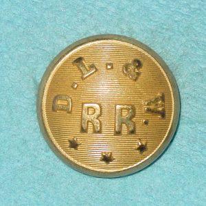 Pattern #03001 – DL&W RR