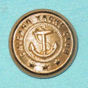 Pattern #03371 – Chicago Yacht Club