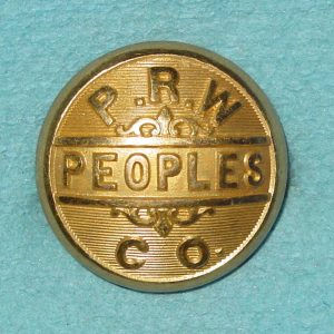 Pattern #03767 – PeopleS P.R.W. CO.
