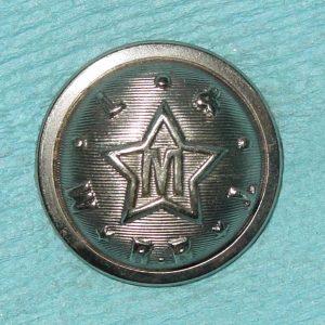 Pattern #03785 – M.L.& T. R.R. (staff)