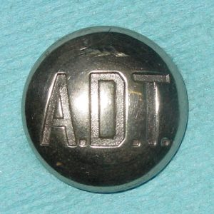 Pattern #03865 – ADT  (Security Co)