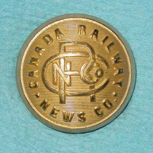 Pattern #03893 – CANADA RAILWAY NEWS CO.