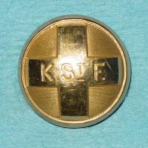 Pattern #03913 – K.ST.F.  (KNIGHTS of ST. FRANCIS)