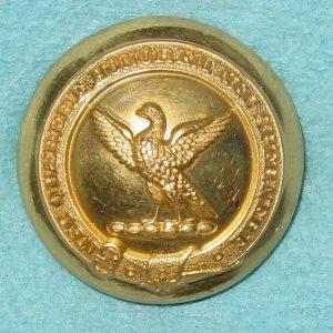 Pattern #03929 – Eagle  (NEC QUAERERE HONOREM NEC SPERNERE)