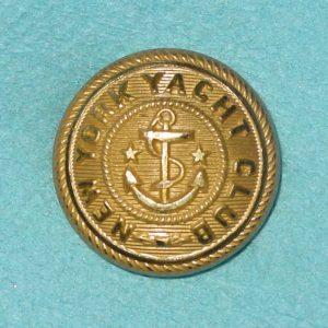 Pattern #04107 – New York Yacht Club