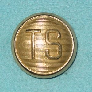 Pattern #04113 – T S