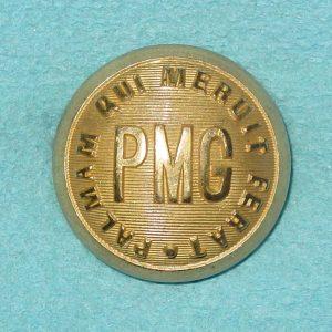 Pattern #04129 – P M G PALMAM QUI MERUIT FERAT