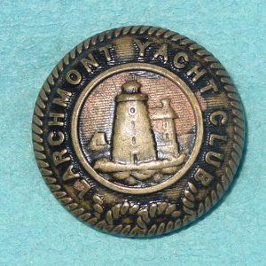 Pattern #04185 – Larchmont Yacht Club