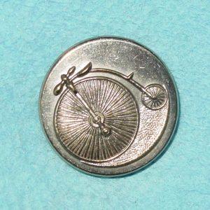 Pattern #04203 – Bicycle