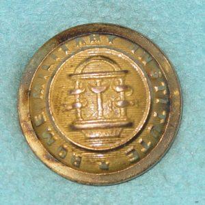 Pattern #04905 – ROME Military Institute  (staff)