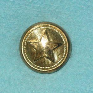 Pattern #05085 – Star  (Domed)