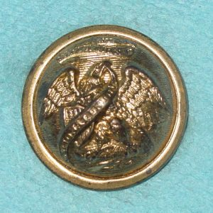 Pattern #05112 – Eagle  NATIONAL UNION  (staff)