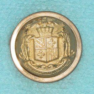 Pattern #05170 – MARYLAND State Seal (staff)