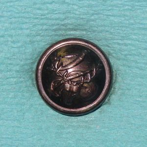 Pattern #05200 – DEER Head, HUNTING HORN & RIFLE