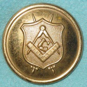 Pattern #05250 – Masonic Emblem