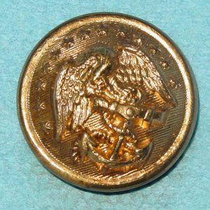 Pattern #05266 – Eagle