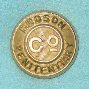 Pattern #06023 – HUDSON CO. PENITENTIARY