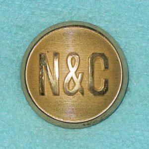 Pattern #06091 – N&C