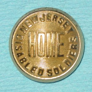 Pattern #06135 – NEW JERSEY DISABLED SOLDIERS HOME