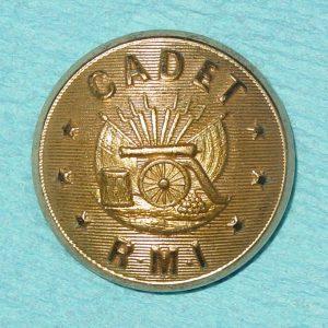Pattern #06139 – R.M.I. CADET