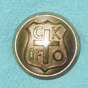 Pattern #06259 – C K of O
