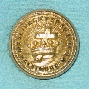 Pattern #06273 – MYSLIVECKY SP.SV.TIRI BALTIMORE MD.