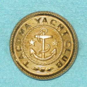 Pattern #06301 – TACOMA YACHT CLUB