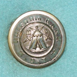 Pattern #06335 – K.O.T.M. Uniform Rank  (staff)