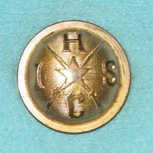 Pattern #06419 – IHSC w/ Star & Crossed fifles (staff)