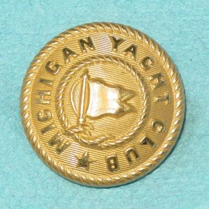 Pattern #06421 – Michigan Yacht Club